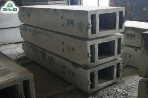 Вентиляционный блок БВ 28-1