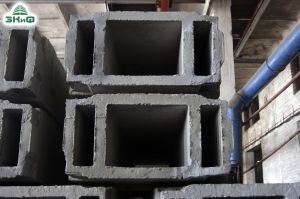 Вентиляционный блок БВ 28.93-1В