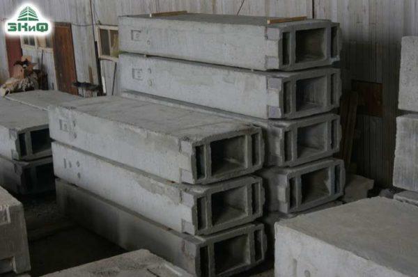 Вентиляционный блок БВ 28.93-1НВ