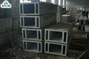 Вентиляционный блок БВ 28.93.1-0У