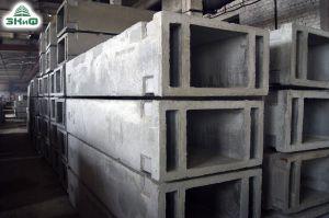 Вентиляционный блок БВ 28