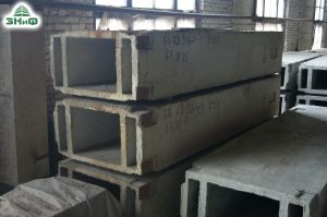 Вентиляционный блок БВ 29.93.1-0