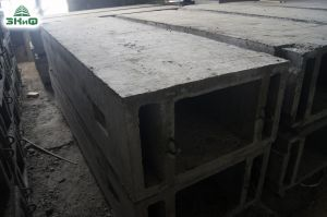 Вентиляционный блок БВ 30-1