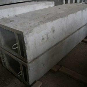 Вентиляционный блок БВ 30.93.1-ОУ