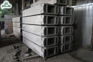 Вентиляционный блок БВ 30.93-1В