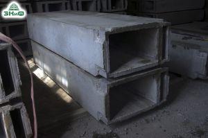 Вентиляционный блок БВ 30.5.9-2-1