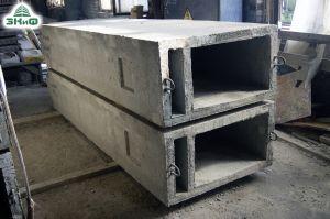 Вентиляционный блок БВ 30.93-1НВ