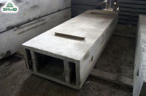 Вентиляционный блок БВ 30.93.1-0