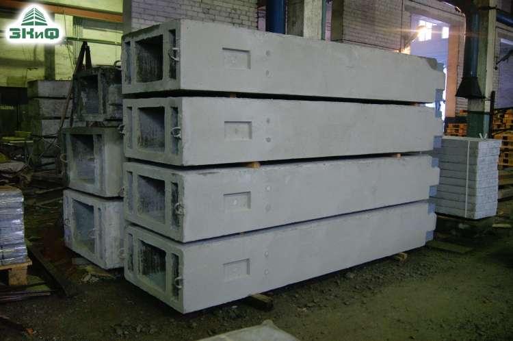Вентиляционный блок БВ 30